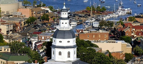 annapolis-downtown (1).jpg
