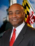 MJ-Official Photo_StateFlag_.jpg