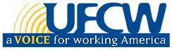 UFCW_logo.svg.png