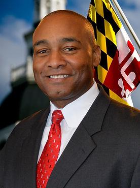 MJ-Official Photo_StateFlag__edited.jpg