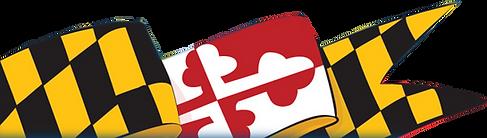 MD Flag logo.png