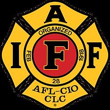 IAFF-Logo-RedBlackGold-NEW.png