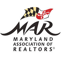 MAR-logo.jpg