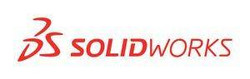 solidworks 2k16