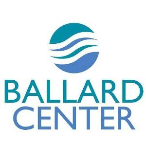 ballardcenter