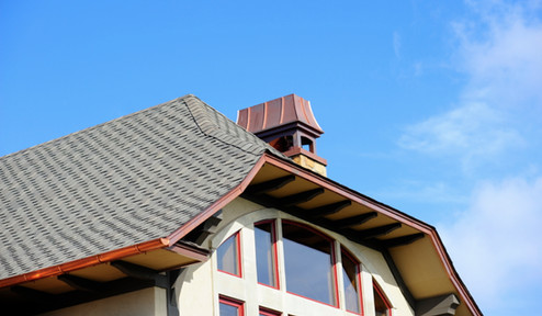 Gable%20with%20Chimney%20Cap.jpg