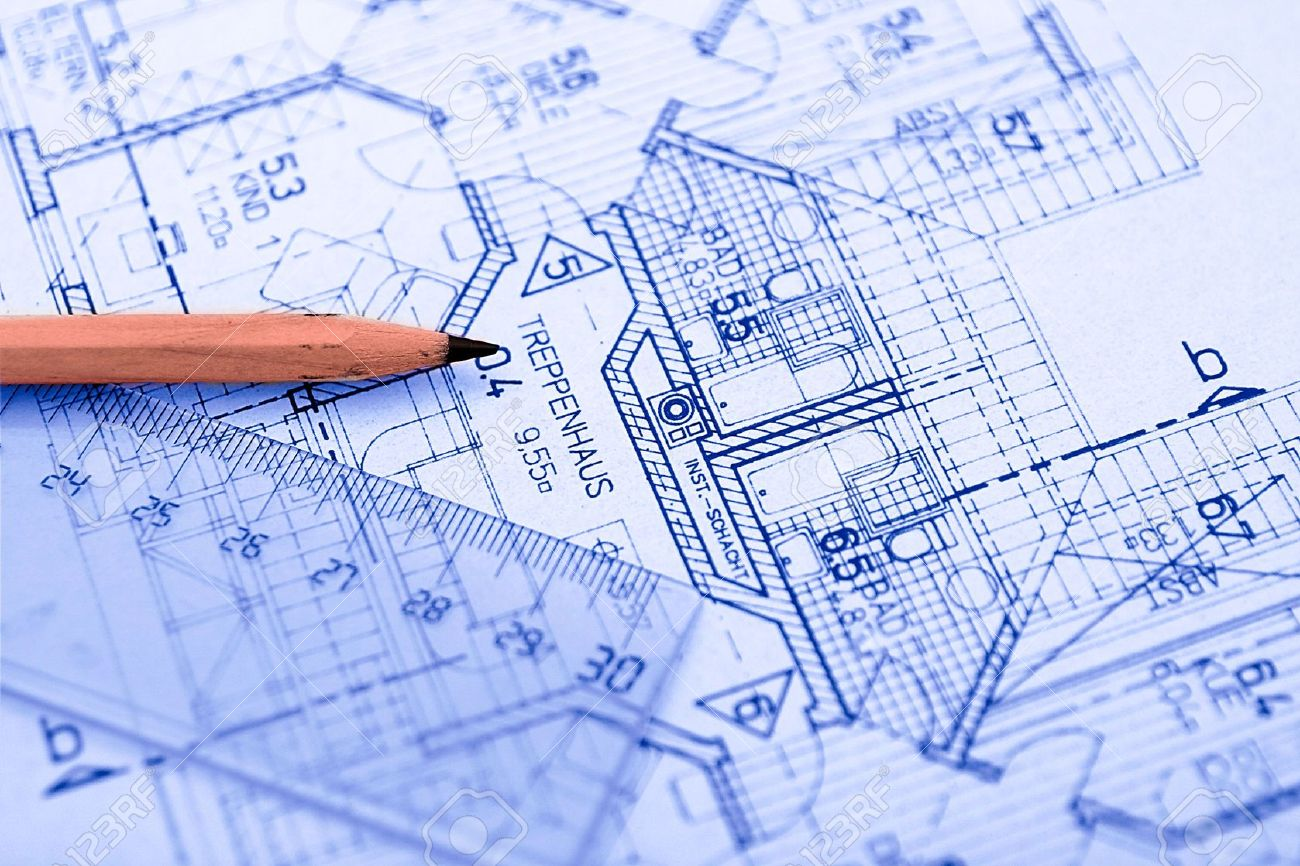 Insider plans to completion the full design buildremodel insider plans to completion the full design buildremodel process renaissance builders inc twin cities builders remodelers malvernweather Choice Image