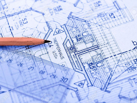 Insider: Plans to Completion - The Full Design /Build/Remodel Process