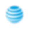 Image_Solutions-Clients-AT&T-01-01.png