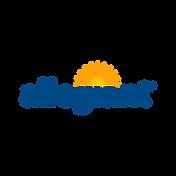 Image_Solutions-Clients-Allegiant-01-01.