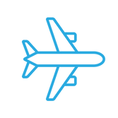global air forwarding