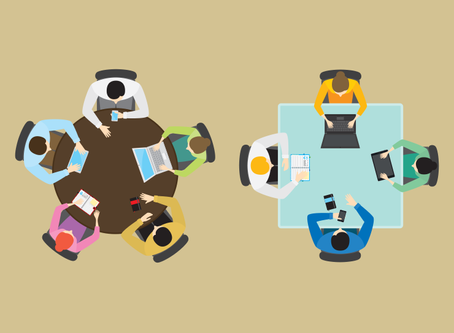 What Office Culture Fits Your Company?