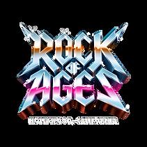 rock-of-ages-hollywood-logo-orange-pink-