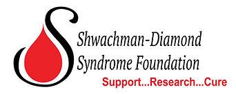 shwachman-diamond syndrome foundation