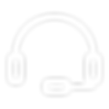 Image_Solutions-Icons-Site-headset-white