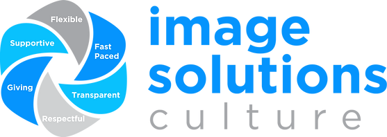 Image_Solutions-Culture.png