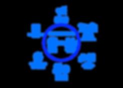Ocean_Cycle-OceanCycle-Diagram-v2-01.png