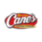 Image_Solutions-Clients-Raising_Canes-01