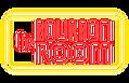 bourbon-room-logo-transparent.png