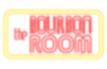 bourbon-room-logo-transparent.png
