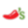 Image_Solutions-Clients-Chilis-01-01.png