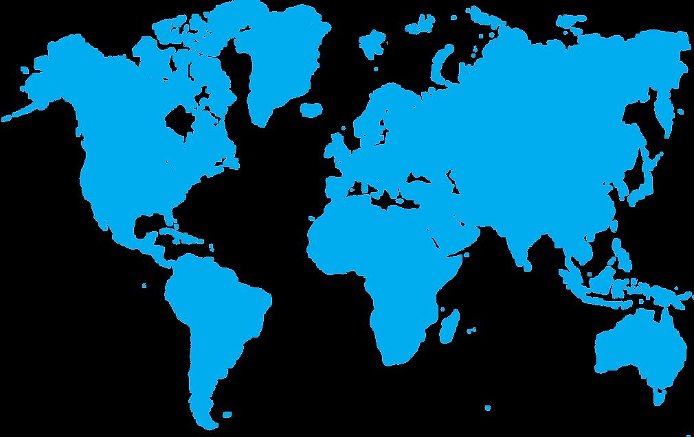 worldwide team clearfreight