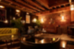 The_Bourbon_Room-Image-1.jpg