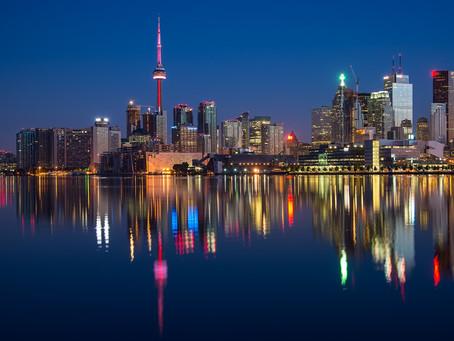 Spotlight: ClearFreight Canada