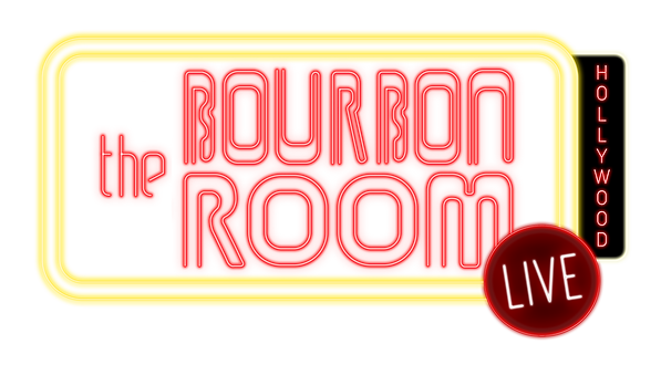 Bourbon-Room-Live_3.png