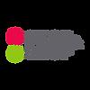 Image_Solutions-Clients-Stop_&_Shop-01.p