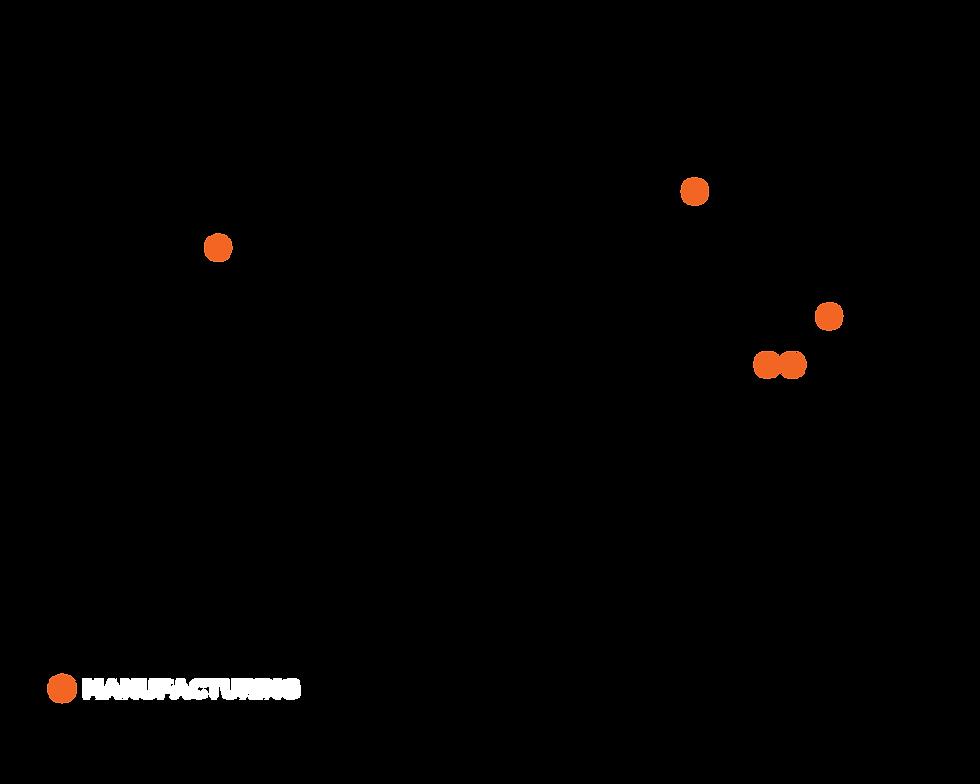 Ocean_Cycle-Map-04.png