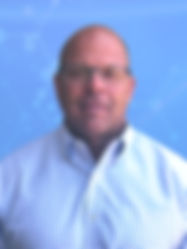 mark flynn, founder flynn life sciences group