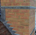 chimney repair and repointing.jpeg