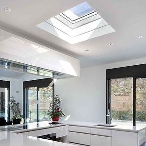Velux Flat Roof Window instalation.jpg