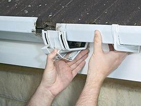 leaking gutter repairs.jpg