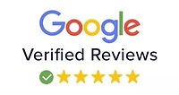 stormproof-roofing-5-Star-Google-Reviews
