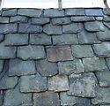 roofing slate nail rot.jpg