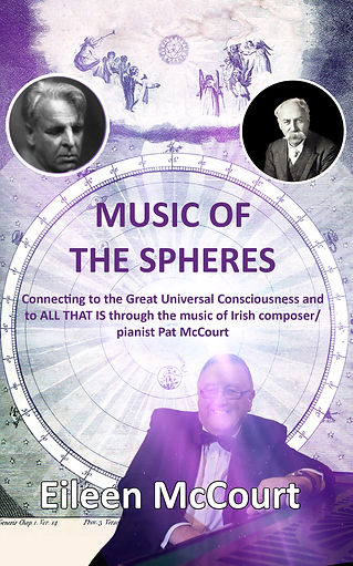 Music of the Spheres Kindle Cover.jpg