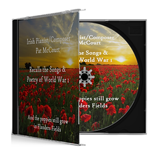 3D WW1 CD NO BACKGROUND.png