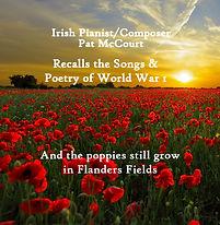 PAT WORLD WAR 1 disc front.jpg