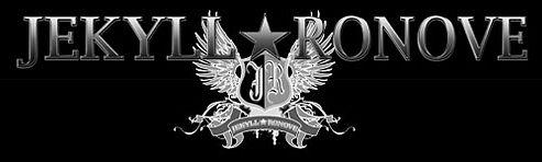 head_logo2.jpg