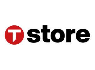 t-store-logo.jpg