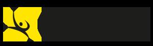 Logo_Welltravel-gelb-300.png