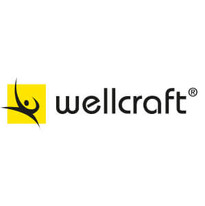 wellcraft.jpg