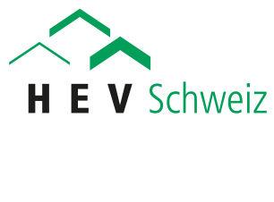 hev-shop.jpg