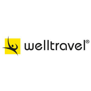 welltravel.jpg