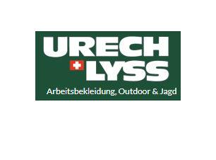urech-lyss.jpg
