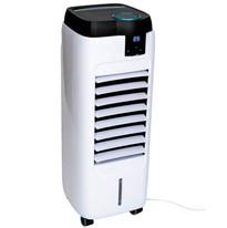 wellcraft Raumlüfter Cool Air
