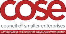COSE_Logo_PMS-C_programofGCP.jpg