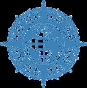 PSBI Logo.png